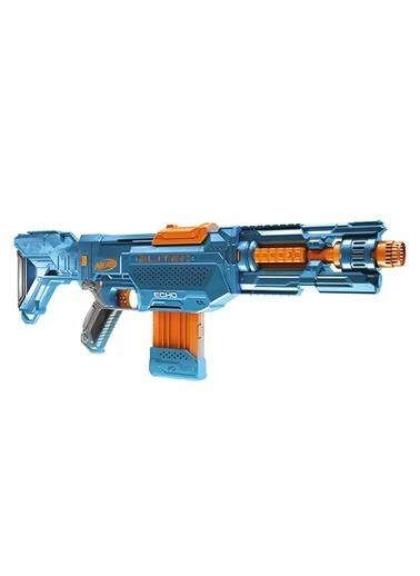 Nerf Nerf Elite 2.0 Echo CS-10 E9533 Renkli